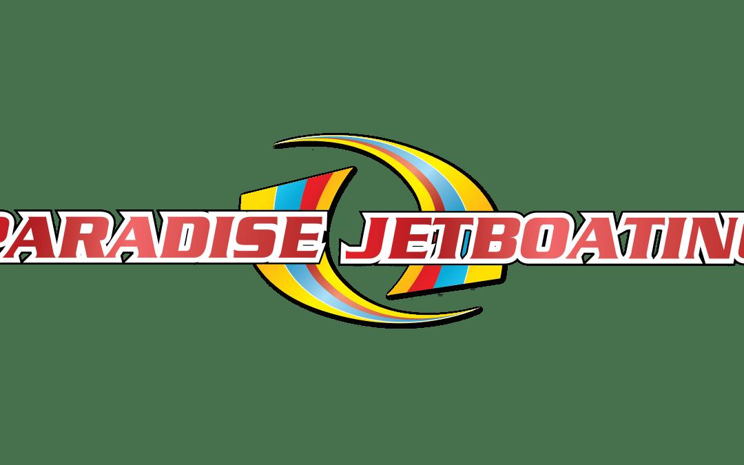 PJB Chinese Logo