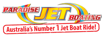 Paradise Jet Boating | Gold Coast Jet Boating Rides, Queensland, Australia