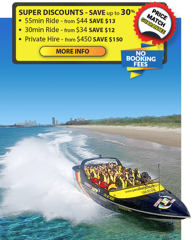 Jet-Boat-Gold-Coast-Ride