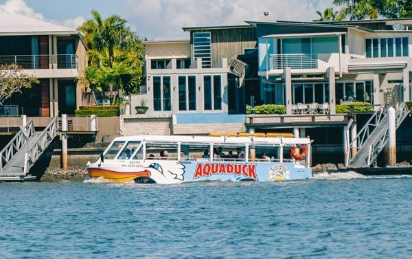 Sunshine-Coast-Aquaduck