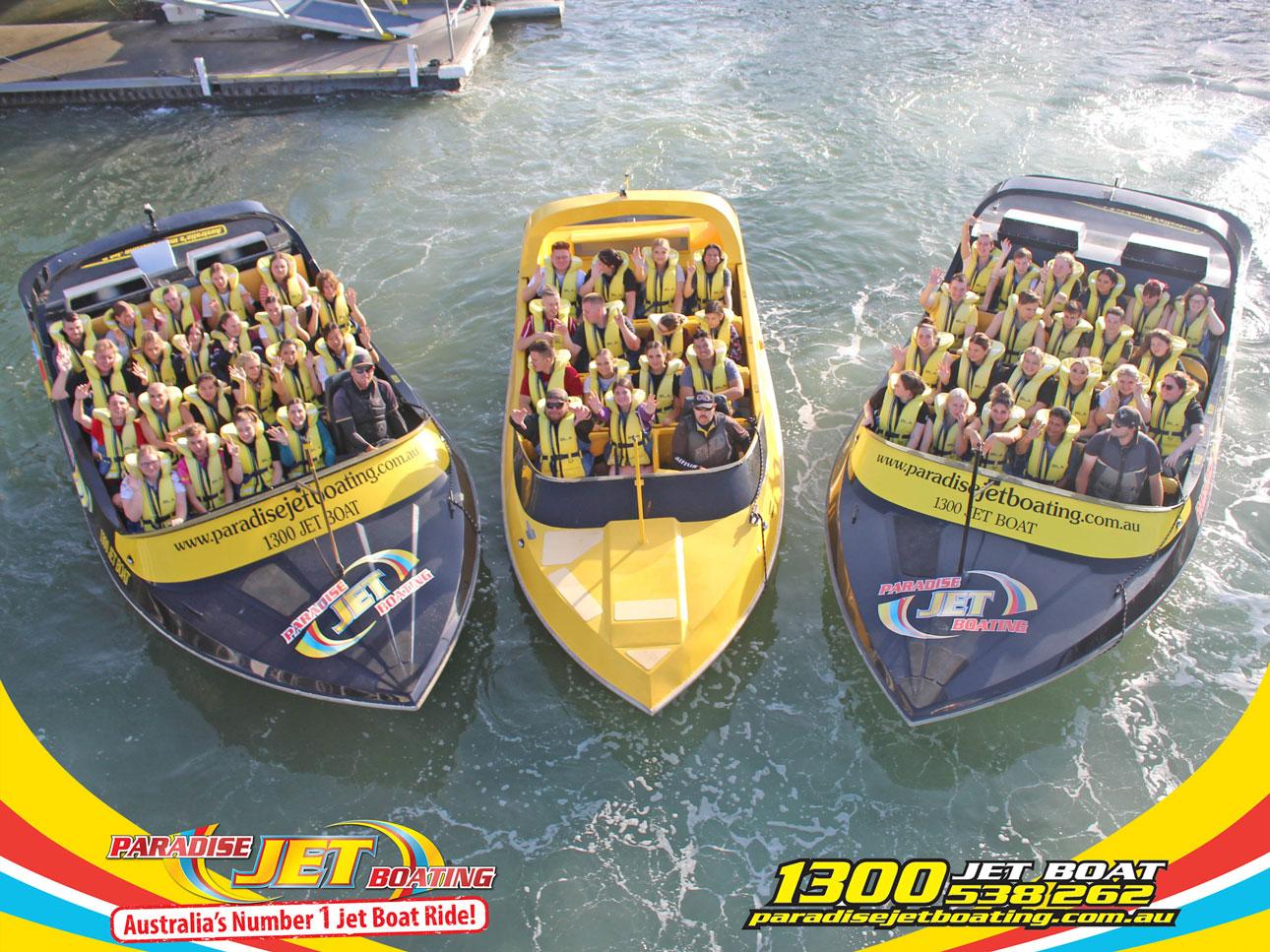 school-Grp-1-boat