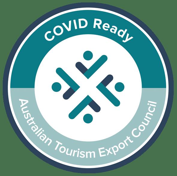 COVID-READY