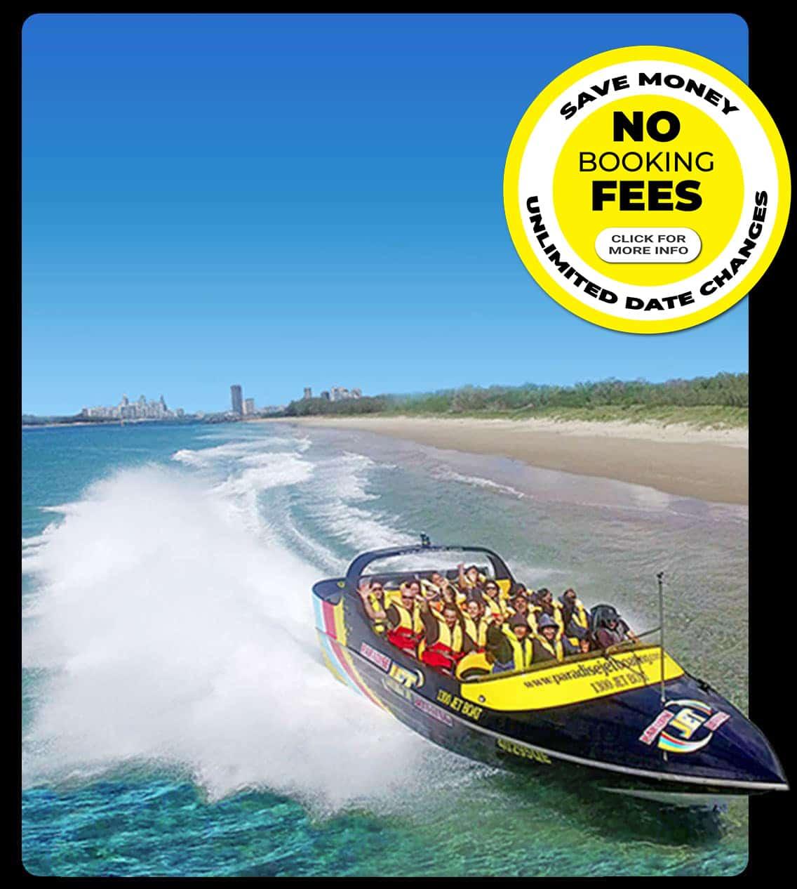 Jet-Boat-Gold-Coast-No-Fees-Mobile