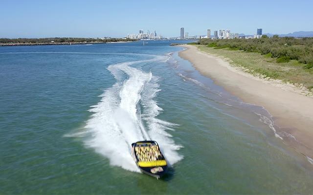 Paradise-Jet-Boating-Gold-Coast-Wave-Break-Island-Surfers-Paradise-backdrop