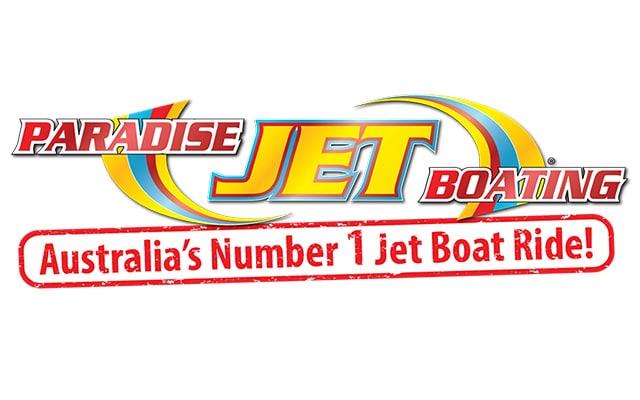 Paradise-Jet-Boating--LOGO-Landscape