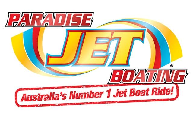 Paradise-Jet-Boating--LOGO-Stacked